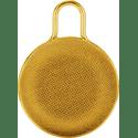 Акустическая система Telefunken TF-PS1234B золотистый