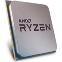 Процессор AMD Ryzen 3 3200GE OEM