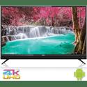 Телевизор BBK 50LEX-8161UTS2C
