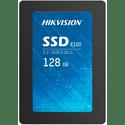 Накопитель SSD Hikvision 128ГБ E100 HS-SSD-E100128G