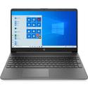 Ноутбук hp 15s-eq1129ur 22V36EA