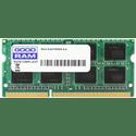 Модуль памяти GOODRAM SO-DIMM 4ГБ DDR4 SDRAM GR2400S464L17S4G