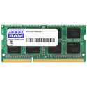 Модуль памяти GOODRAM SO-DIMM 8ГБ DDR4 SDRAM GR2666S464L19S8G
