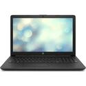 Ноутбук hp 250 G7 1L3U4EA