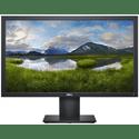 Монитор Dell 215 E2221HN
