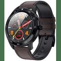 Смарт-часы Smarterra SmartLife Thor черный