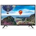 Телевизор BBK 32LEM-1052TS2C