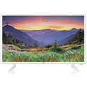 Телевизор BBK 32LEM-1090T2C