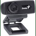Веб-камера Genius Facecam 1000X V2 new