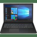 Ноутбук Lenovo V145-15AST 81MT0017RU