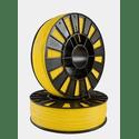 Материал для 3D-печати SEM ABS пластик 175 желтый 08 кг