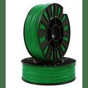 Материал для 3D-печати SEM ABS пластик 175 зеленый 08 кг
