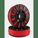 Материал для 3D-печати SEM ABS пластик 175 красный 1 кг