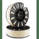Материал для 3D-печати SEM ABS пластик 175 натуральный 08 кг