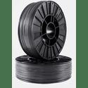 Материал для 3D-печати SEM ABS пластик 175 серый 08 кг