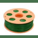 Материал для 3D-печати BestFilament ABS пластик 175 мм Зеленый 1 кг