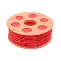 Материал для 3D-печати BestFilament ABS пластик 175 мм Коралловый 1 кг