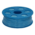 Материал для 3D-печати BestFilament ABS пластик 175 мм Голубой 1 кг