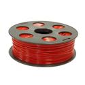 Материал для 3D-печати BestFilament ABS пластик 175 мм Красный 1 кг