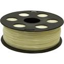 Материал для 3D-печати BestFilament ABS пластик 175 мм Натуральный 1 кг
