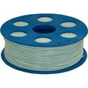 Материал для 3D-печати BestFilament ABS пластик 175 мм Небесный 1 кг
