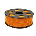 Материал для 3D-печати BestFilament ABS пластик 175 мм Оранжевый 1 кг