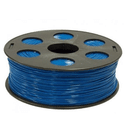 Материал для 3D-печати BestFilament ABS пластик 175 мм Синий 1 кг