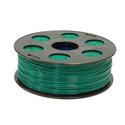 Материал для 3D-печати BestFilament ABS пластик 175 мм Изумруд 05 кг