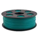 Материал для 3D-печати BestFilament ABS пластик 175 мм бирюзовый 05 кг