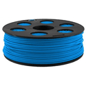 Материал для 3D-печати BestFilament ABS пластик 285 мм голубой 1 кг