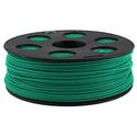 Материал для 3D-печати BestFilament ABS пластик 285 мм зеленый 1 кг