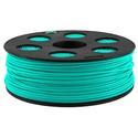 Материал для 3D-печати BestFilament ABS пластик 285 мм небесный 1 кг