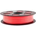 Материал для 3D-печати BestFilament PLA пластик 175 мм коралловый 05 кг