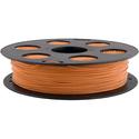 Материал для 3D-печати BestFilament PLA пластик 175 мм коричневый 05 кг