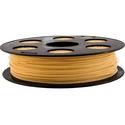 Материал для 3D-печати BestFilament PLA пластик 175 мм кремовый 05 кг