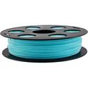 Материал для 3D-печати BestFilament PLA пластик 175 мм небесный 05 кг