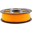 Материал для 3D-печати BestFilament PLA пластик 175 мм оранжевый 05 кг