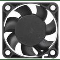 Вентилятор для корпуса GlacialTech GT ICE 4 CF-40100HD0AC0001