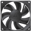 Вентилятор для корпуса GlacialTech GT ICE 8 CF-80250HD0AC0001