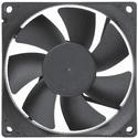 Вентилятор для корпуса GlacialTech GT ICE 8S CF-8025SHD0AC0001
