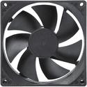 Вентилятор для корпуса GlacialTech GT ICE 9S CF-9225SHD0AC0001