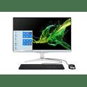 Моноблок Acer Aspire C27-962 DQBF8ER009