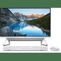 Моноблок Dell Inspiron 7700 7700-8501