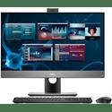 Моноблок Dell Optiplex 7780 7780-6666
