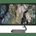 Моноблок Lenovo IdeaCentre 3 27IMB05 F0EY009BRK