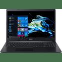 Ноутбук Acer Extensa 15 EX215-21-433Z NXEFUER010
