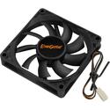 Вентилятор для корпуса ExeGate ExtraPower EP08015S3P