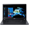 Ноутбук Acer Extensa 15 EX215-31-P5LC NXEFTER00N