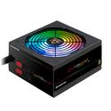 Блок питания Chieftec 650Вт Photon Gold GDP-650C-RGB