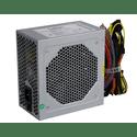 Блок питания QDion 450Вт QD-450PNR 80